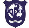 SISA Education system | Best School System in Pakistan
