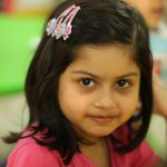SISA-Pre&JuniorSchool (3)