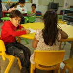 SISA-Pre&JuniorSchool (4)