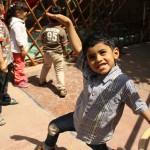 SISA-Pre&JuniorSchool (5)
