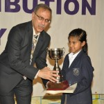 Std of the year_Jr._Noor Ch. (Medium)